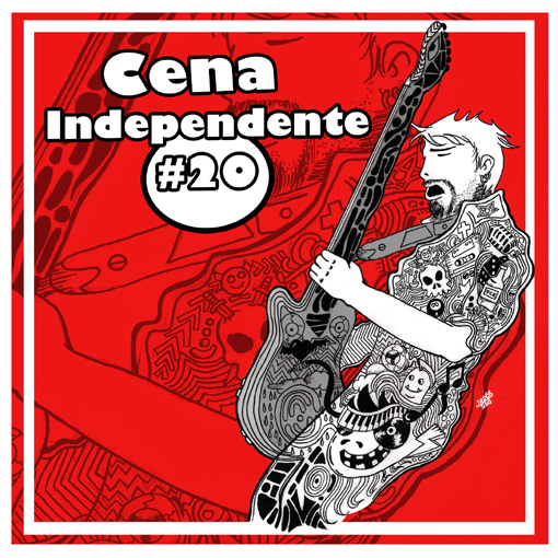 Cena Independente #20