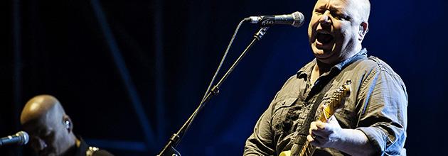 melhores shows - Pixies 03 Eric Pamies Shows 2014