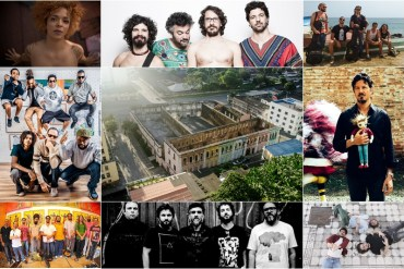 Festival Radioca
