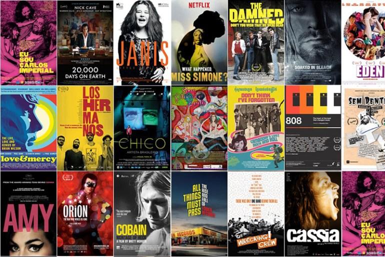 Filmes 2015