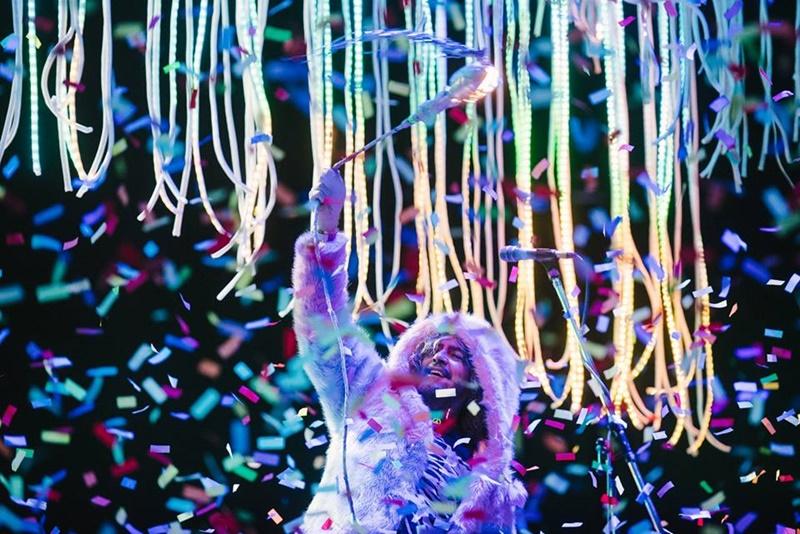 flaming-lips-festival-bue-foto-santiago-ropero