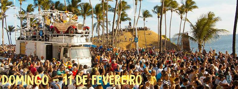 armandinho interna Guia Carnaval Salvador