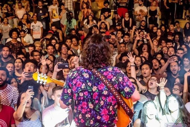 Bahia Festivais