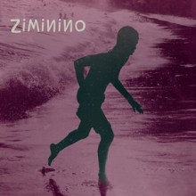melhores discos baianos 2019 critica Ziminino