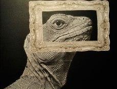 Obra de Mauricio Paz Viola