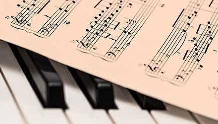 Por la Música en la educación primaria