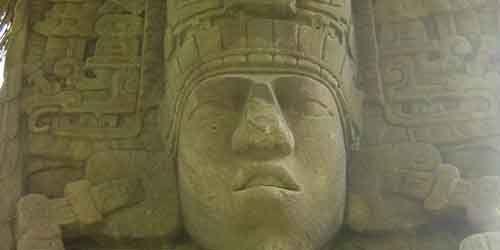 Historia de los mayas – Del manga al dorama (II)