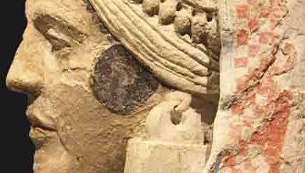 Presentación de Desperta Ferro Arqueología e Historia