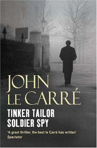 tinker-tailor-book
