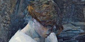 Exposición: Picasso/Lautrec @ Museo Nacional Thyssen- Bornesmisza | Madrid | Comunidad de Madrid | España