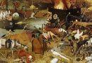 Un paseo por el Museo Nacional del Prado: El triunfo de la Muerte y otras obras