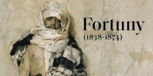 Exposición: Fortuny (1838-1874) @ Museo del Prado | Madrid | Comunidad de Madrid | España