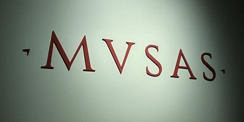 El MAN estrena una nueva exposición: MVSAS