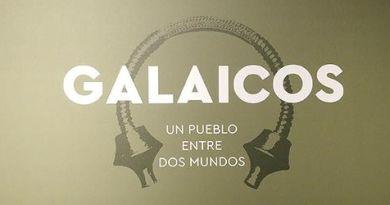 Conociendo Galaicos, un pueblo entre dos mundos