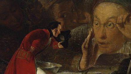 La decepción de Gulliver