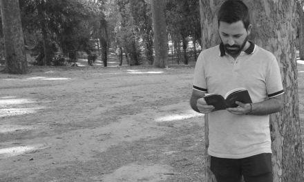 Carlos Asensio a fuego con Arder o Quemar