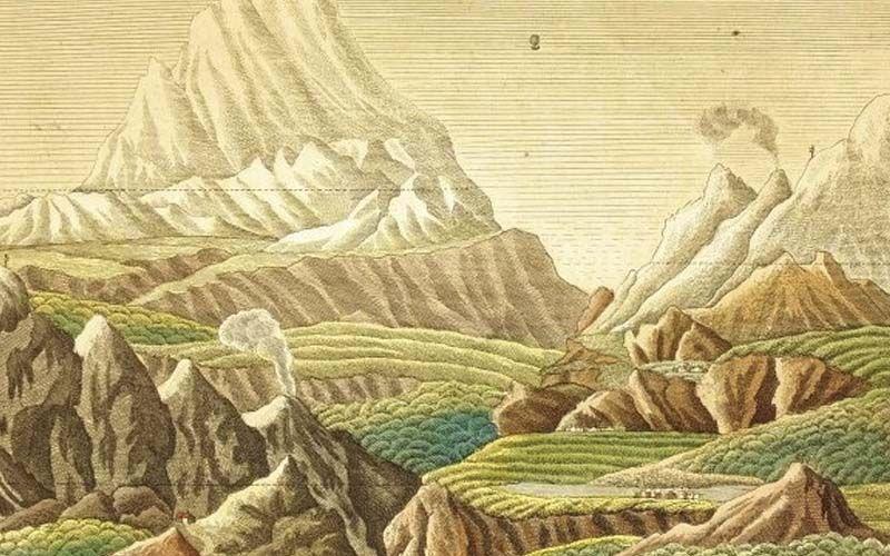 Alexander von Humboldt_Destacada