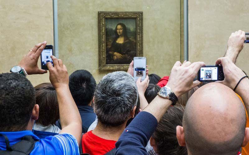 Luces y sombras del turismo cultural_destacada
