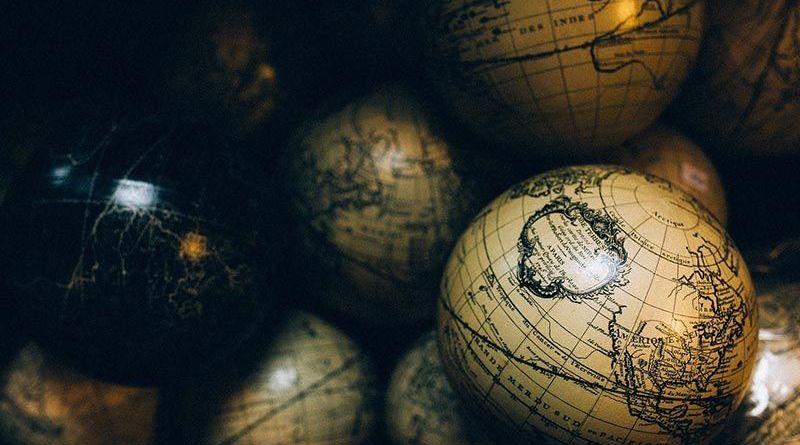 Programa dedicado a la Historia de la Astronomía
