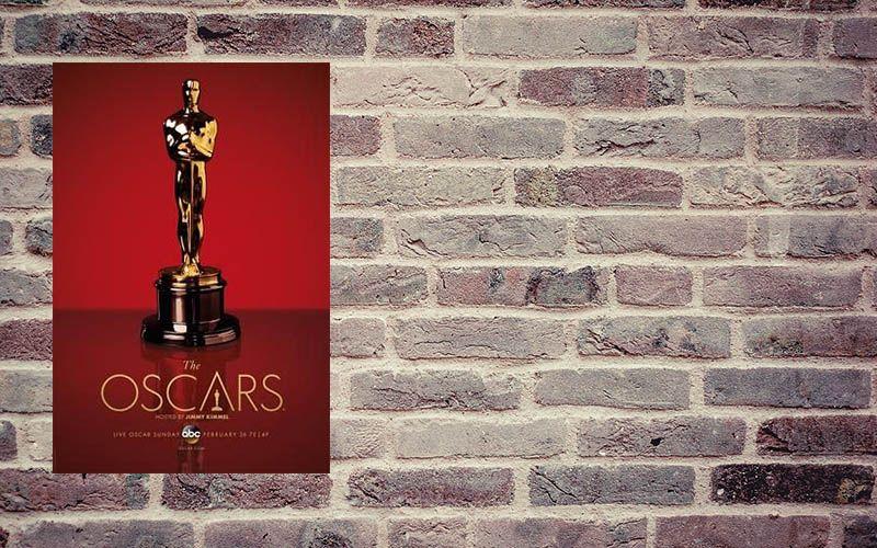 Grandes películas que no lograron el Óscar