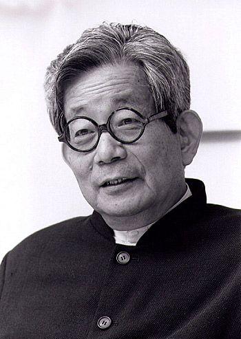 Hablamos sobre literatura japonesa. En concreto de Kenzeburo Oe