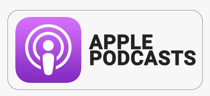 Escucha El Café de la Lluvia en Apple Podcast