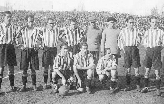 Liga española de fútbol_Competición