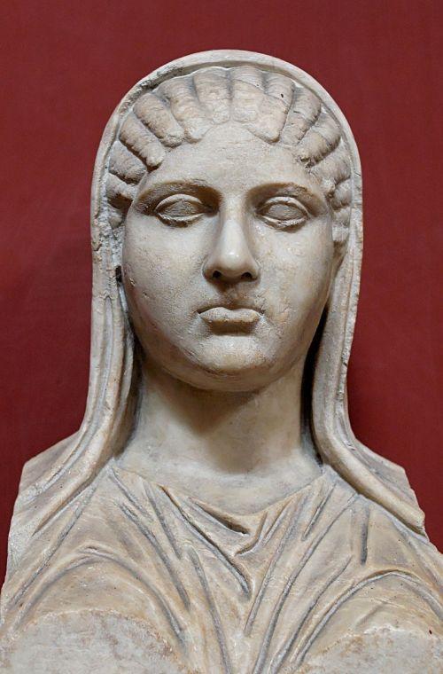 Aspasia de Mileto - mujeres escritoras