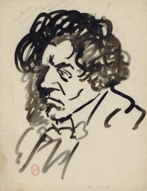 Beethoven y su concierto inconcluso