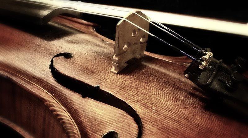 Triple concierto de beethoven