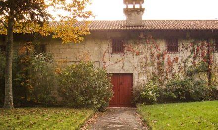 Patrimonio en peligro: San Pedro de Rocas – Bulos históricos