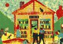 ximo abadía día de las librerías - apoyo librerías independientes