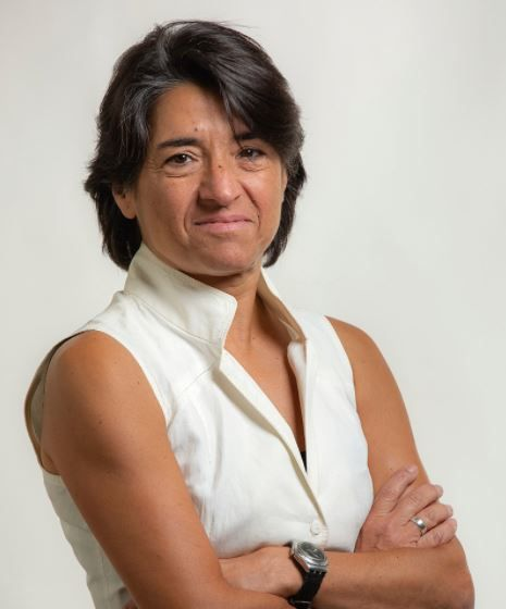 Laura Manzanera- Insumisas-Feminismo