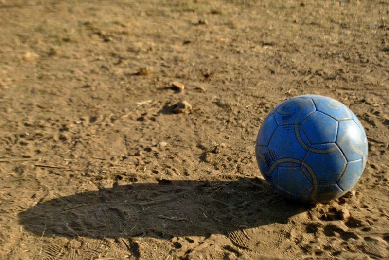 superliga- fútbol-balón