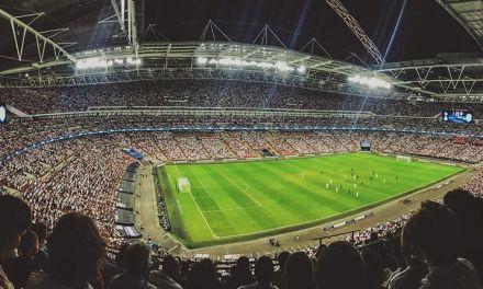 Superliga Europea y fútbol moderno