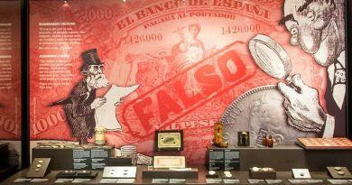 Historia- Falsificación- moneda