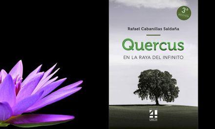 La España vaciada en Quercus