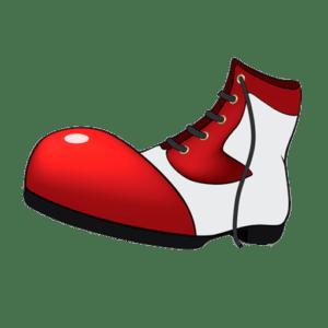 zapato_krusty