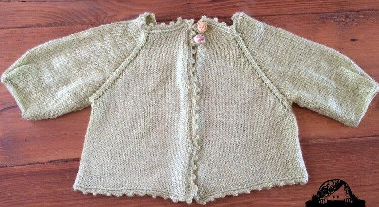 jerseys – El Calaix de la Rosseta