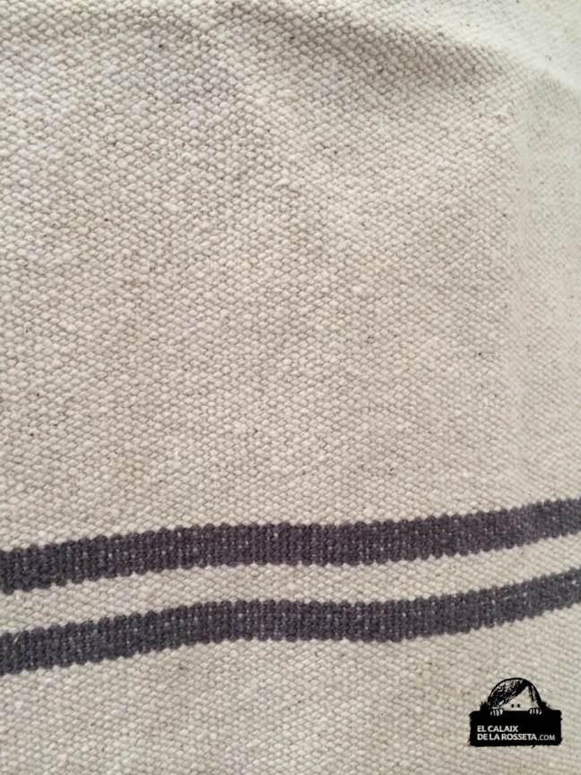 bolso algodón Mari-2