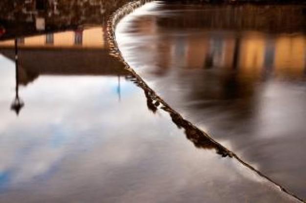 reflejo-agua-foto-diferente