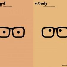 minimalismo-diseñografico-elcalaixgroc-bensisa