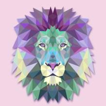 poligonal-diseñografico-elcalaixgroc-benissa-blog-tendencias