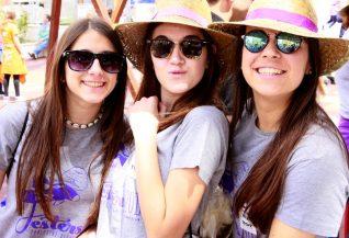 camiseta-chica-corporativa-fiestas-festers-2017-benissa-puríssima-xiqueta-festes-fiesta-2016-merchandising-elcalaixgroc-estudicreatiu-marinaalta-alicante