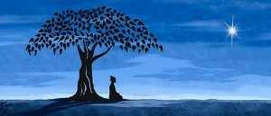 Buddha-meditando1