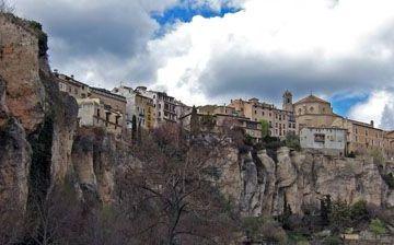Cuenca - FI