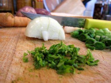 Albondigas de verduras 02
