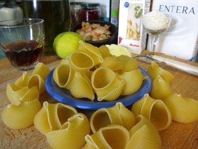 galets-con-machas-a-la-parmesana-