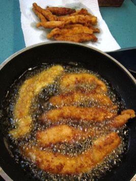 tiras-de-pollo-al-curry-