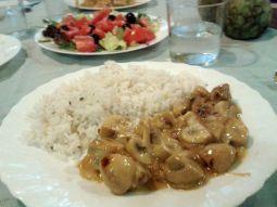 curry-de-champiñones